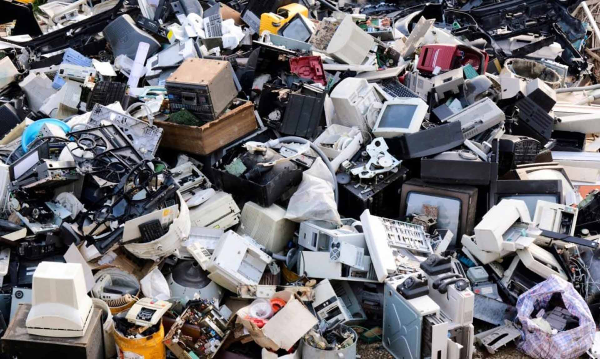 Planned Obsolescence: Why Are Some Products Intentionally Designed With Shorter Lifespans?